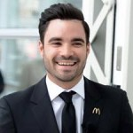 AlexandreDespatie